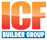 Legalett Memberships: ICF Builders Group
