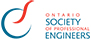 Legalett Memberships: Ontario Society of Professional Engineers